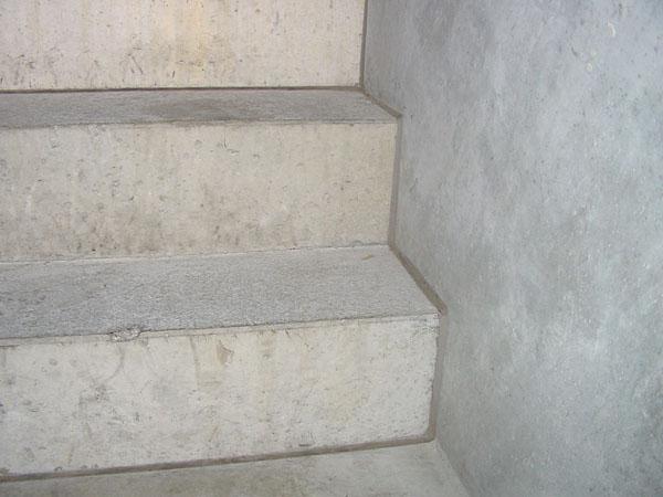 Stufenkleber Treppenkleber Turboflex